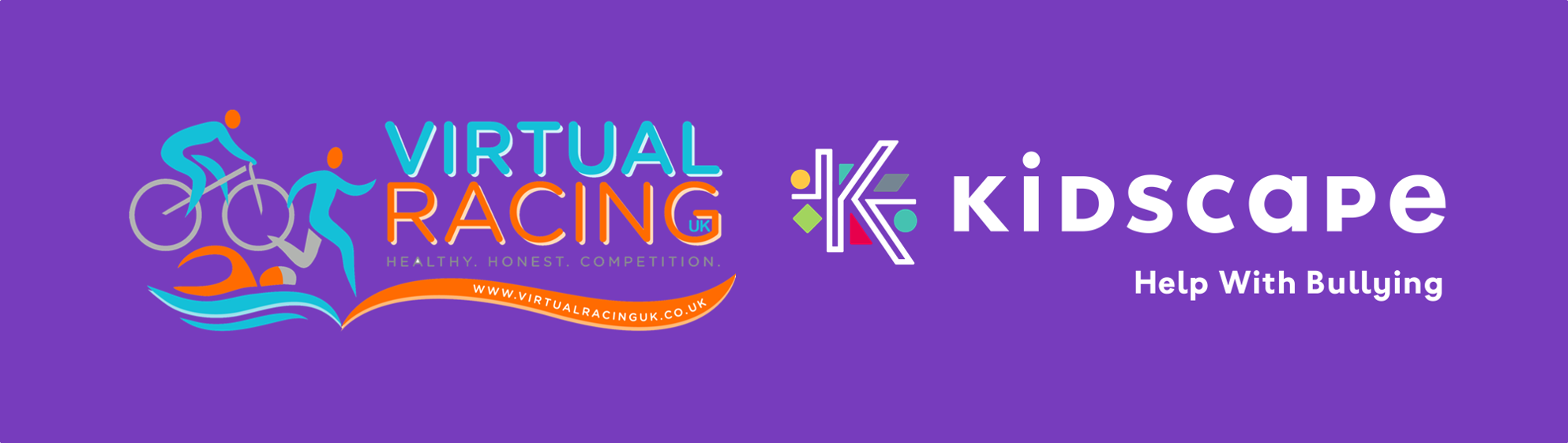 Virtual Racing Uk And Kidscape